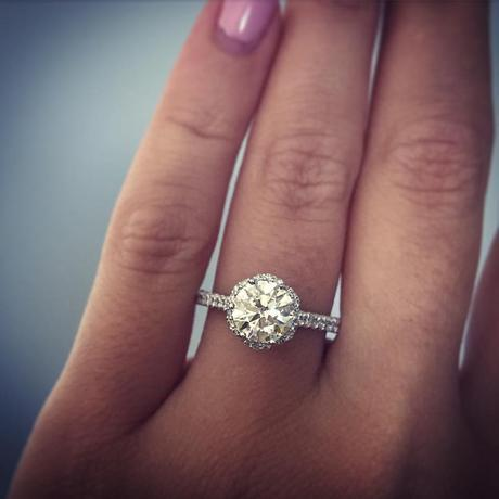 Lauren B Jewelry Prices