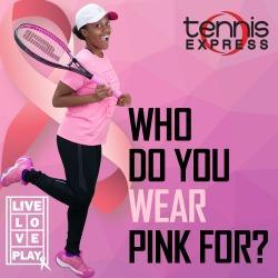 My Top 5 On Court Mistakes and How You Can Avoid Them – Tennis Quick Tips Podcast 146