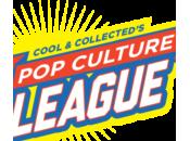 Culture League Ninth Challenge: Zombies
