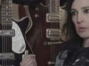 Watch Adalita, Cloher, Spazzy, Laura Imbruglia More 'Gender Reversed Guitar Shopping' Amateur Hour Skit