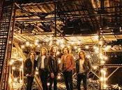 Track Day: Blossoms 'Texia'