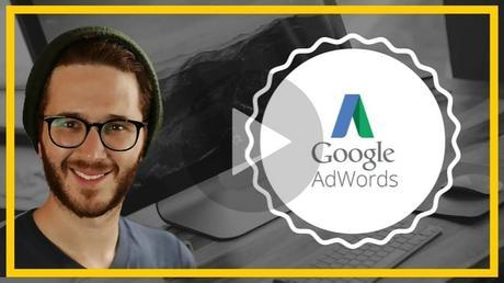 ultimate google adwords course online