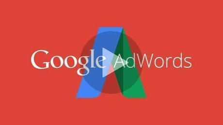 google adwords for beginners course online