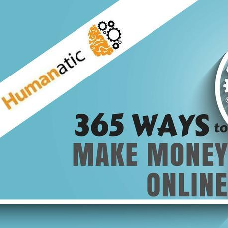 Humantic Review- Get Paid to Review Calls