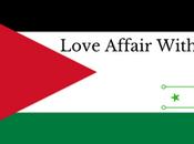 Start Your Love Affair With Timeless Jordan: Destination That Lives Hype