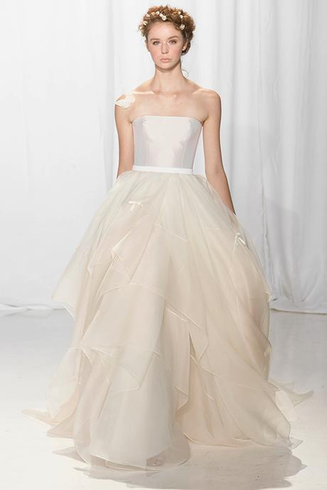 reem-acra-gowns-2