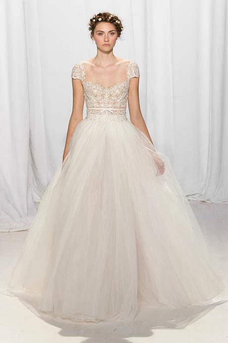 reem-acra-gowns-1