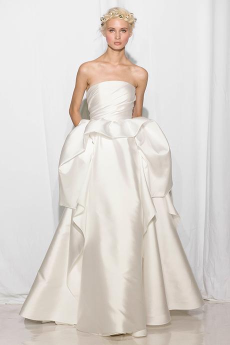 reem-acra-gowns-3
