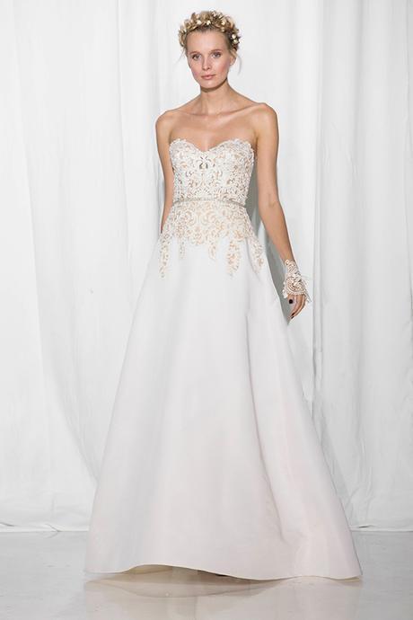 reem-acra-bridal-gowns