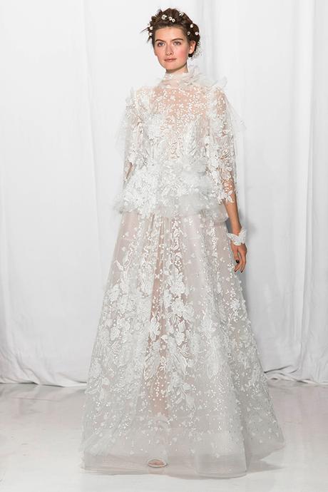reem-acra-wedding-gown