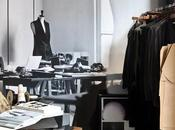 Important Tools Keeping Your Fashion Business Organized