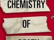 Chemistry Death Simon Beckett