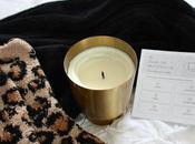 Cozy Night Essentials Golden Milk Recipe
