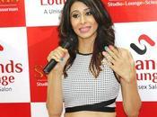 Strands Salon Growth Continues Launch Punjabi Bagh