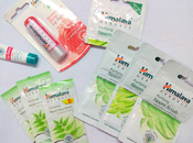 #part2 Asked Free Samples from HIMALAYA HERBALS!!!