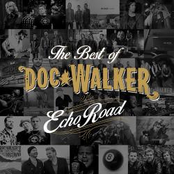 Echo Road: Doc Walker Q&A!