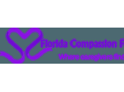 Supporting Caregivers Alzheimer's Dementia Patients Florida Compassion Foundation