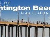 FIREFIGHTER PARAMEDIC Huntington Beach (CA)