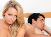 Erectile Dysfunction Ayurvedic Treatment-Natural Cure