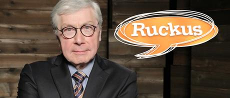 Image result for kcpt ruckus