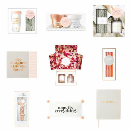 Zoella Lifestyle  2016 | Review