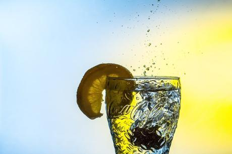 how-to-limit-soda-consumption