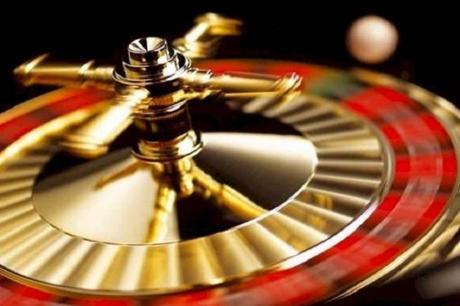 Top 10 Tips To Spot a Dodgy Online Casino