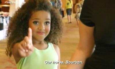 bouron