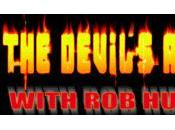 Devil's Advocate: Stand Moyes Despite Stoke Nightmare