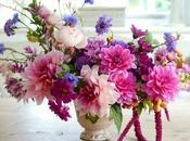 Vase Monday Catching