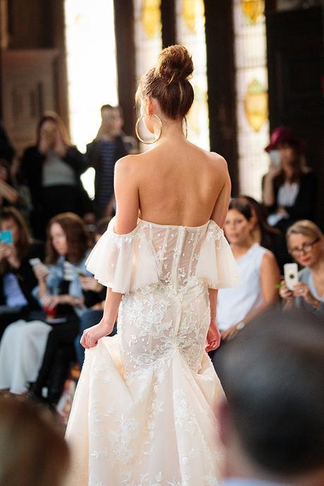 berta-bridal-collection-2017