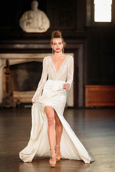 berta-wedding-dress-fall-collection-2017