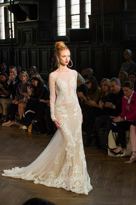 wedding-dresses-berta