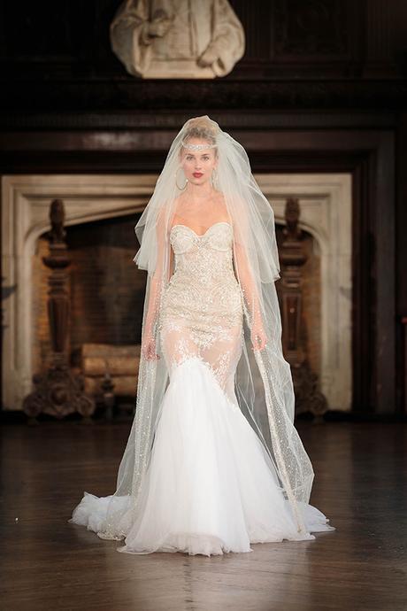 berta-wedding-dresses-nyc-fall-2017