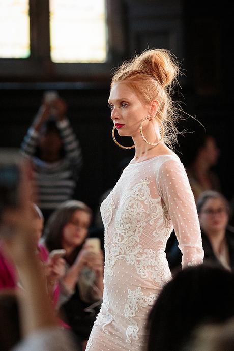 wedding-dresses-nyc