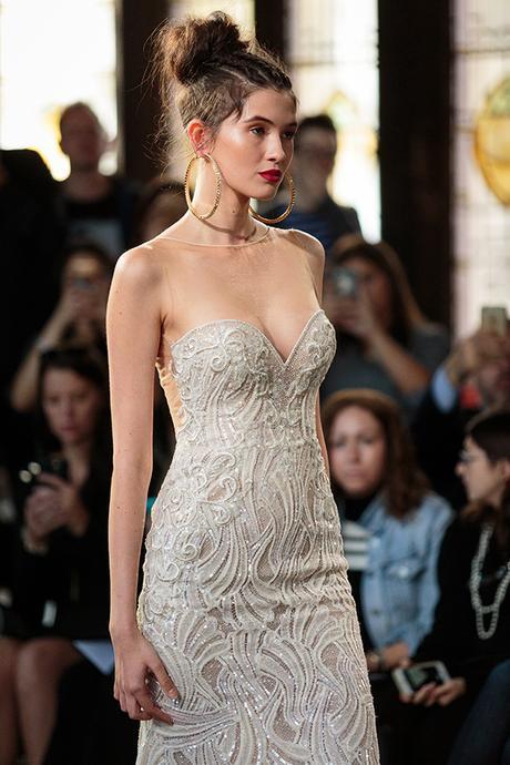 berta-wedding-dresses-nyc-2017