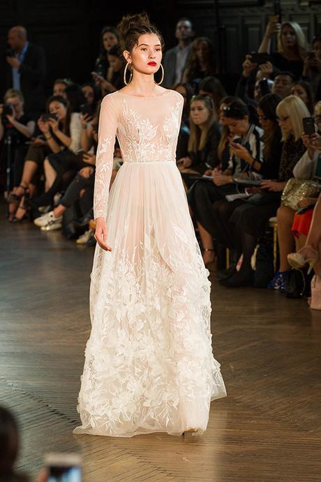 wedding-dresses-nyc-fall-2017