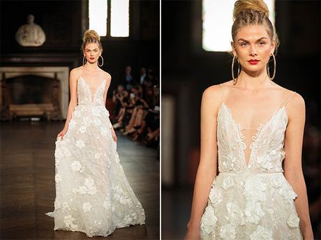 wedding-dress-fall-collection-2017-nyc-berta