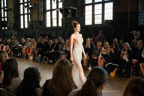 wedding-dress-collection-2017-nyc