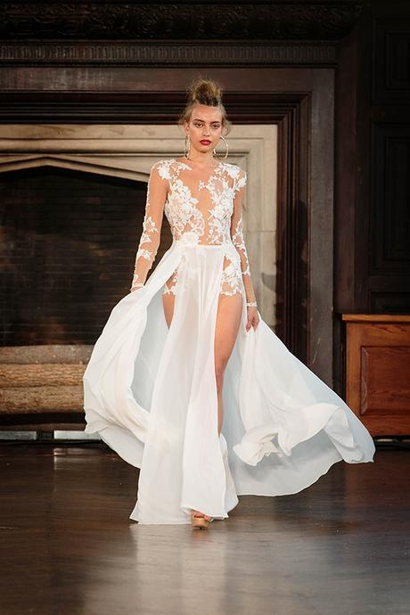 wedding-dresses-nyc-2017-berta