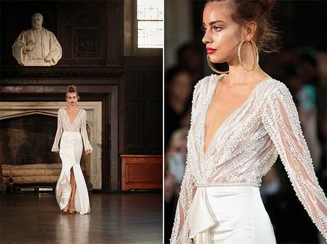 berta-wedding-dress-collection-2017-nyc