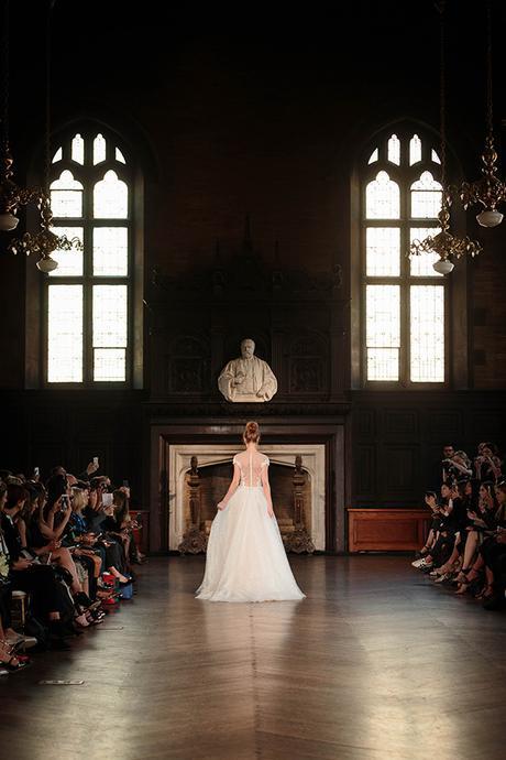 berta-wedding-dress-collection-2017
