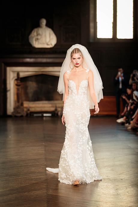 berta-wedding-dresses