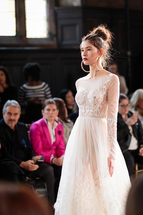 wedding-dresses-nyc-fall-2017-berta