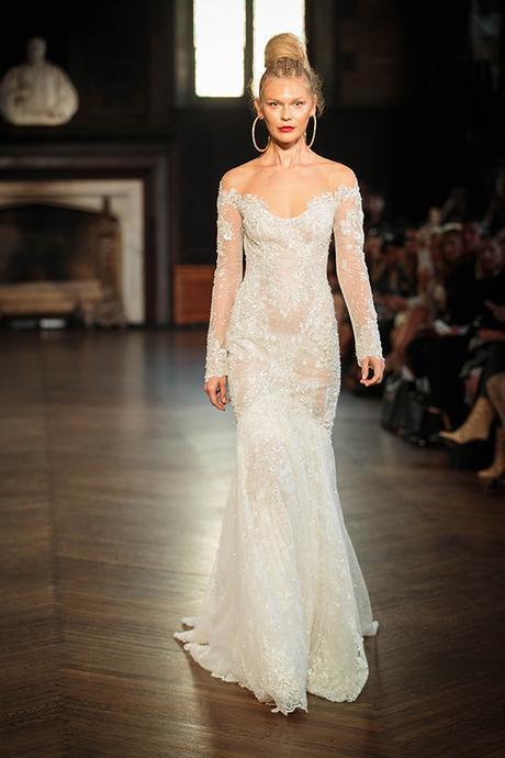 wedding-dress-fall-collection-2017-berta