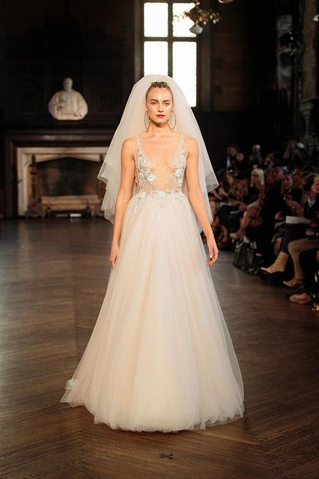 wedding-gowns-nyc