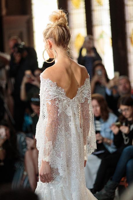 berta-dresses-fall-nyc