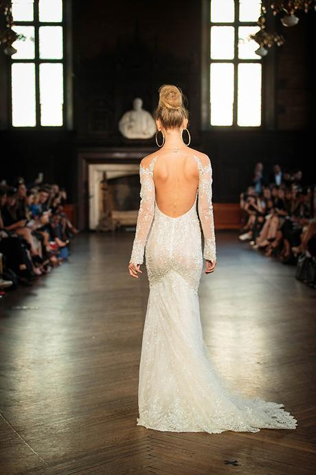 wedding-dress-fall-collection-2017-nyc