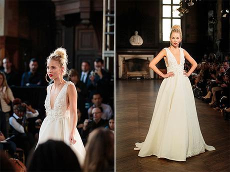 wedding-gowns-collection-2017-berta