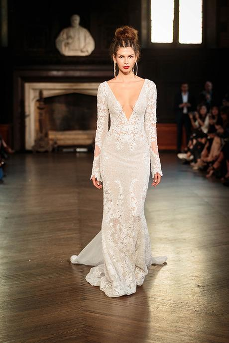 israeli-wedding-designer